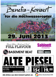 http://altepiesel.de/Bilder/2013/benefiz220.jpg