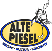 Alte Piesel